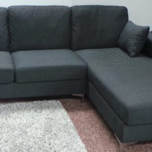 Sofas Furniture Clearance Centre