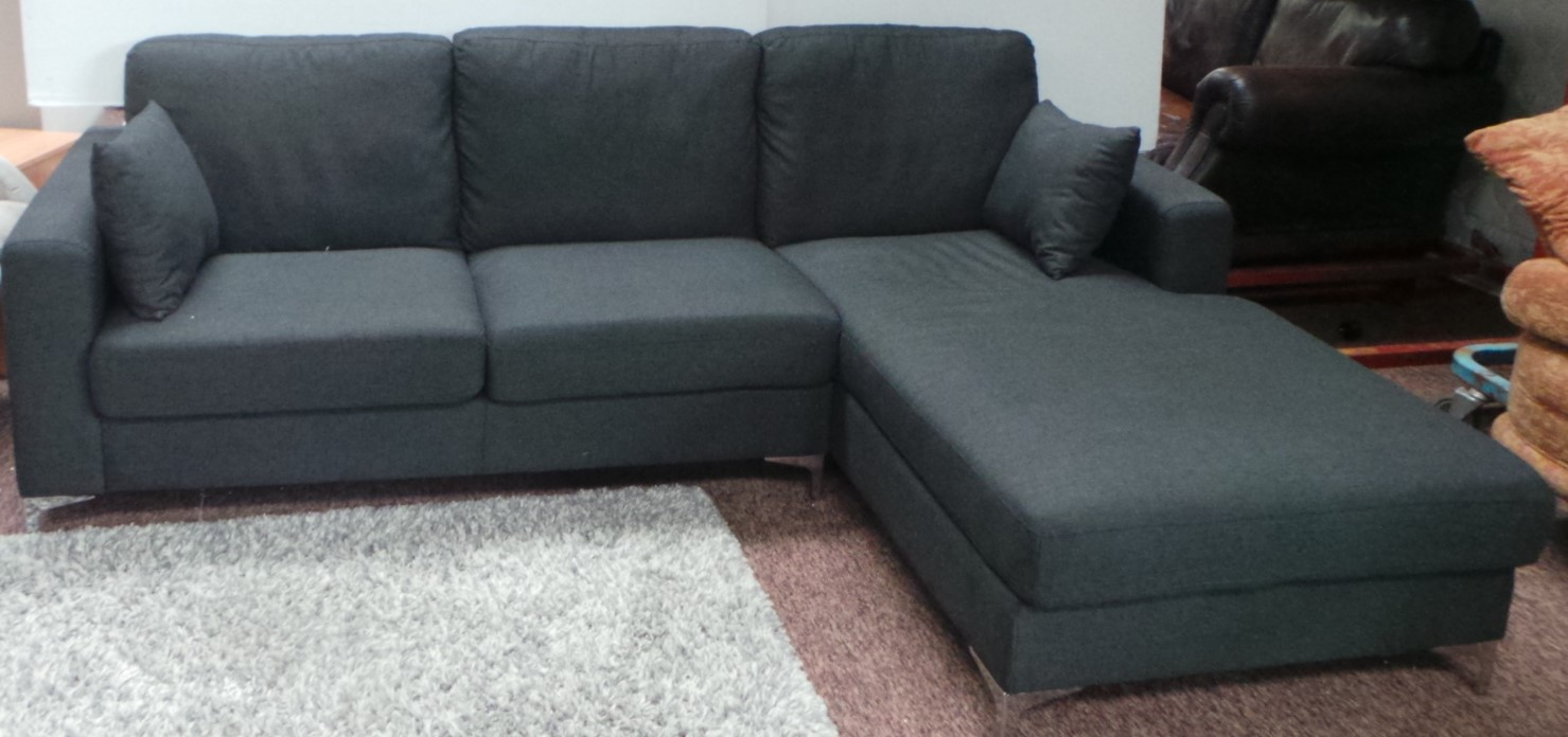 Grey Corner Suite Furniture Clearance
